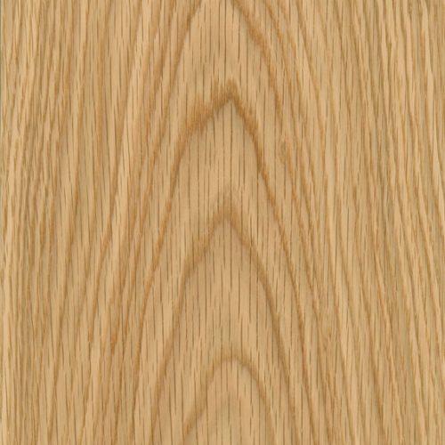 Oak Gates – average shade of the Oak we use to produce our wooden gates