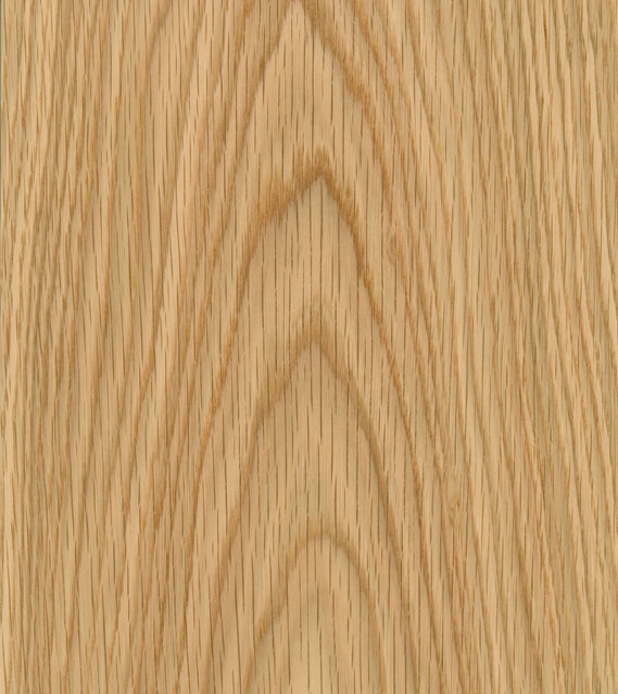 Oak Gates – average shade of the Oak we use to produce our wooden gates