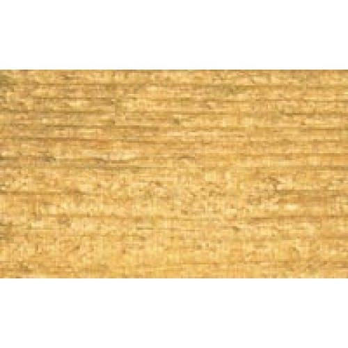 2 Litre Light Oak (Golden Brown) Wooden Gate Stain
