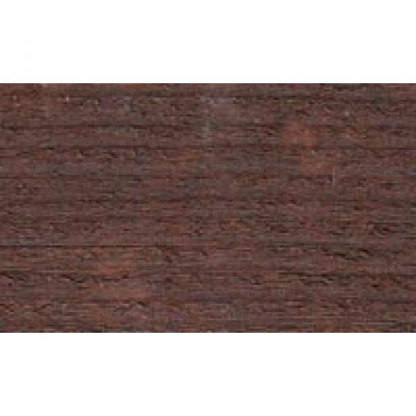 2 Litre Dark Oak (Dark Brown) Wooden Gate Stain