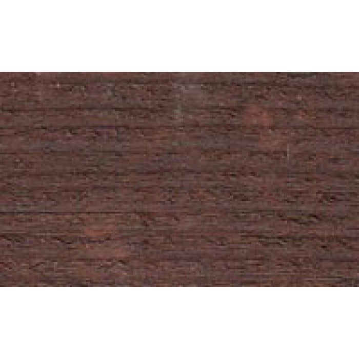 2 Litre Dark Oak (Dark Brown) Wooden Gate Stain