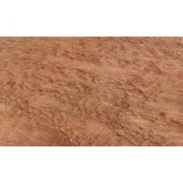 2 Litre Medium Oak (Summer Tan) Wooden Gate Stain