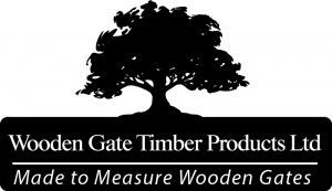 Wooden Gate Timber Products Limited