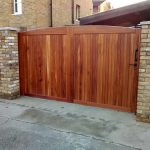 Driveway gates, Wooden Gates, Electric Gates, Entrance Gates, Hardwood gates, Bespoke Gates, Sliding Gates