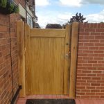 Driveway gates, Wooden Gates, Electric Gates, Entrance Gates, Hardwood gates, Bespoke Gates, Side gates