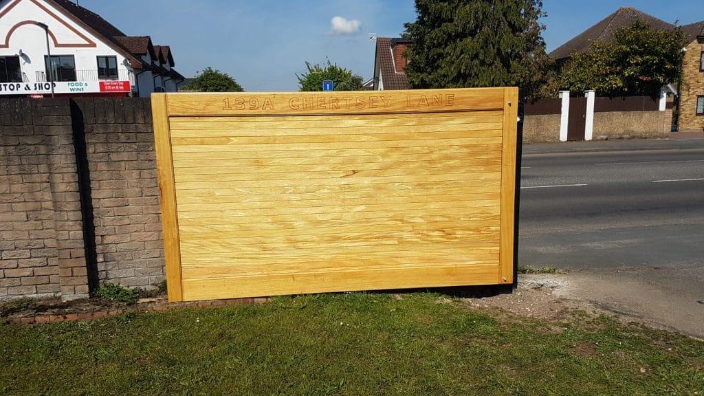 Driveway gates, Wooden Gates, Electric Gates, Entrance Gates, Hardwood gates,